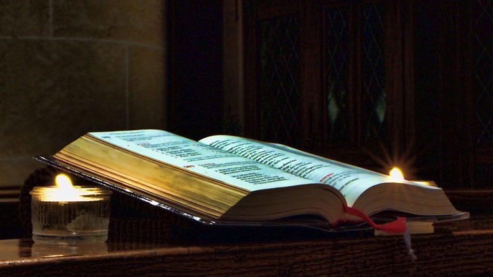 blogmedia-church-2817154_1280.jpg